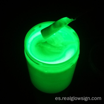 REALGLOW LLL SYSTEM PAINT