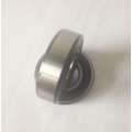 6012 Single Row Deep Groove Ball Bearing