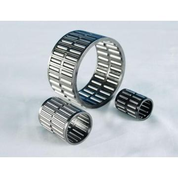 Harden Steel Round-head Bearing Rollers for Bearing Parts