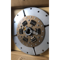 PC300-7 PC300-8 Damper Disc 207-01-71310 Excavator Parts