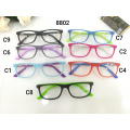 Kids Full Frame Optical Glasses Fashion Accessories
