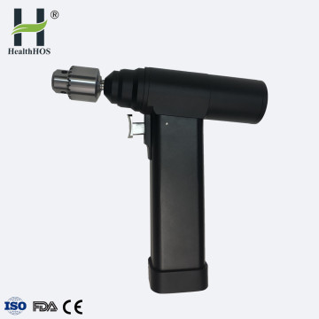 Special custormized Orthopedic drill