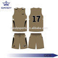 Classic mens basketball jerseys
