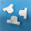yttrium oxide stabilized zirconia ceramic parts machining