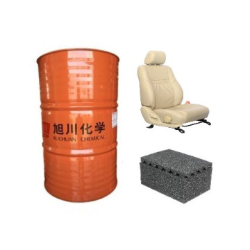 modified MDI for polyurethane foam of car seat
