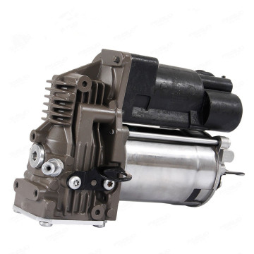Air-Suspension Pump For Mercedes-Benz