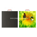 640x640 P5 RGB Full Color Outdoor LED Display