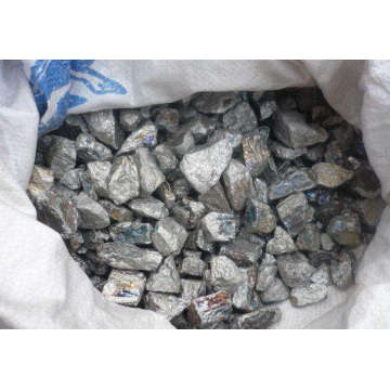 steel-making additives ferro molybdenum