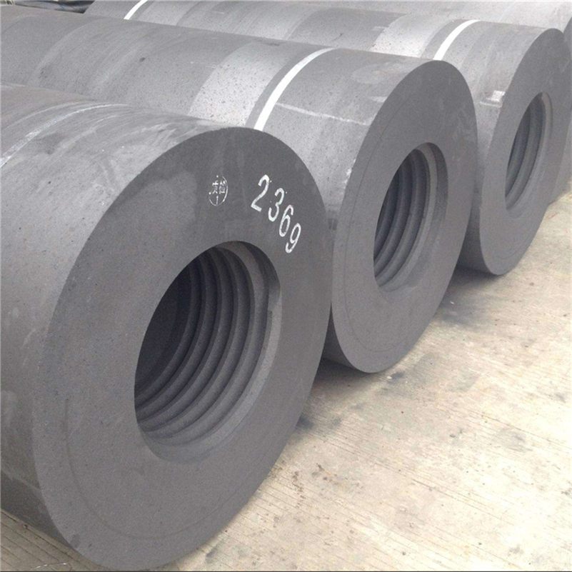 South Africa price rp hp uhp graphite electrodes