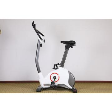 Fitness Home Magnetic  Equipment Recumbent Exercise Bike