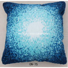 polyester novel design Cushion
