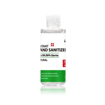 hand wash waterless disinfectant surgical hand sanitizer
