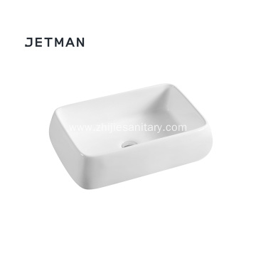 Wash Basin Water Toilet Closet Sanitary Ware Ceramic