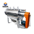 large capacity horizontal centrifugal starch separators