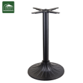 conference furniture table legs