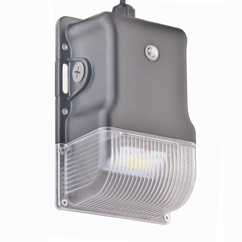 Led Wall Pack Photocell (5)