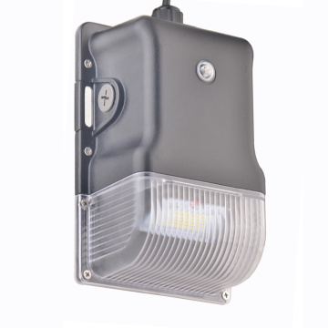 Obere Wall Wall Light 30W Wall Pack