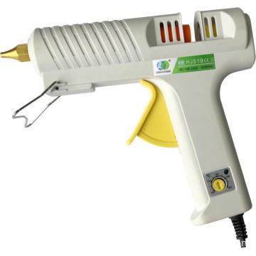 HJ019 Temperature Adjustable Glue Gun