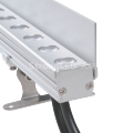 20 Pixels Linkable LED Linear Lights CV4E