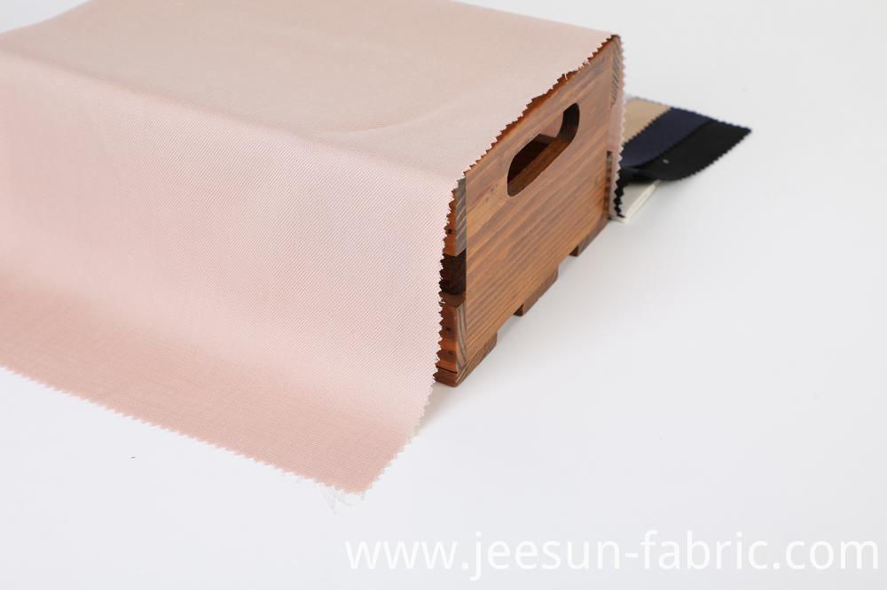 Tencel Fabric