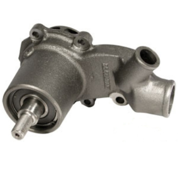 Tractor water cooling pump 293515A1 for Case-IH