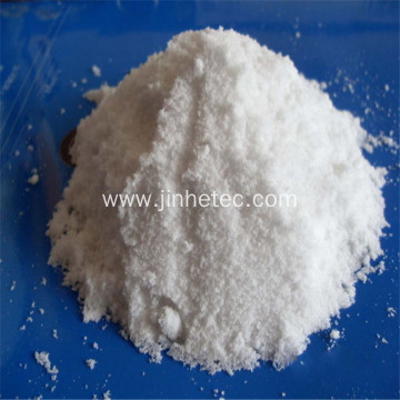 Hot Sales Anhydrous H2C2O4.2H2O Oxalic Acid 99.6%
