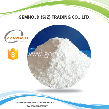 Flame Retardant Guanylurea Phosphate GUP for Paper Wood
