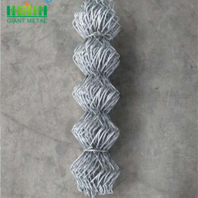 Used Lowest Cyclone Wire Fence Price Philippines