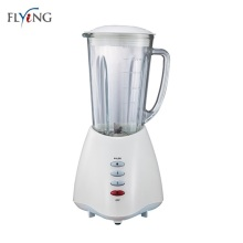 The Best Stand Blender Price In Singapore