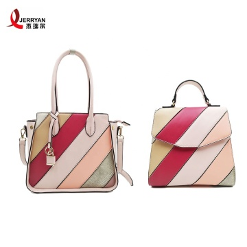 Ladies Stylish Handbags Purse Shoulder Bags with Price