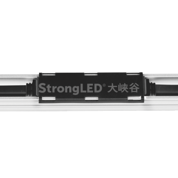 RGB DMX512 IP66 110 LED Linear Lights CX1A