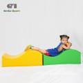 Kids Foam Wave Shape Play Toy