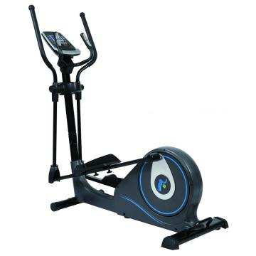 Reasonable Price High-end Body Health Elliptical Trainer
