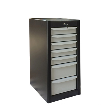 Seven Drawer Side Tool Box