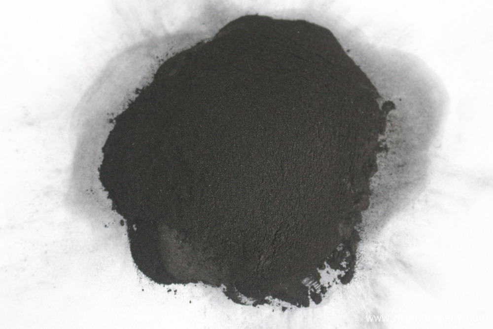 Coal Based Powder Activated Carbon For Water Purification