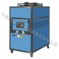 Air Cooled Industrial Chiller for Making Pet Bottles