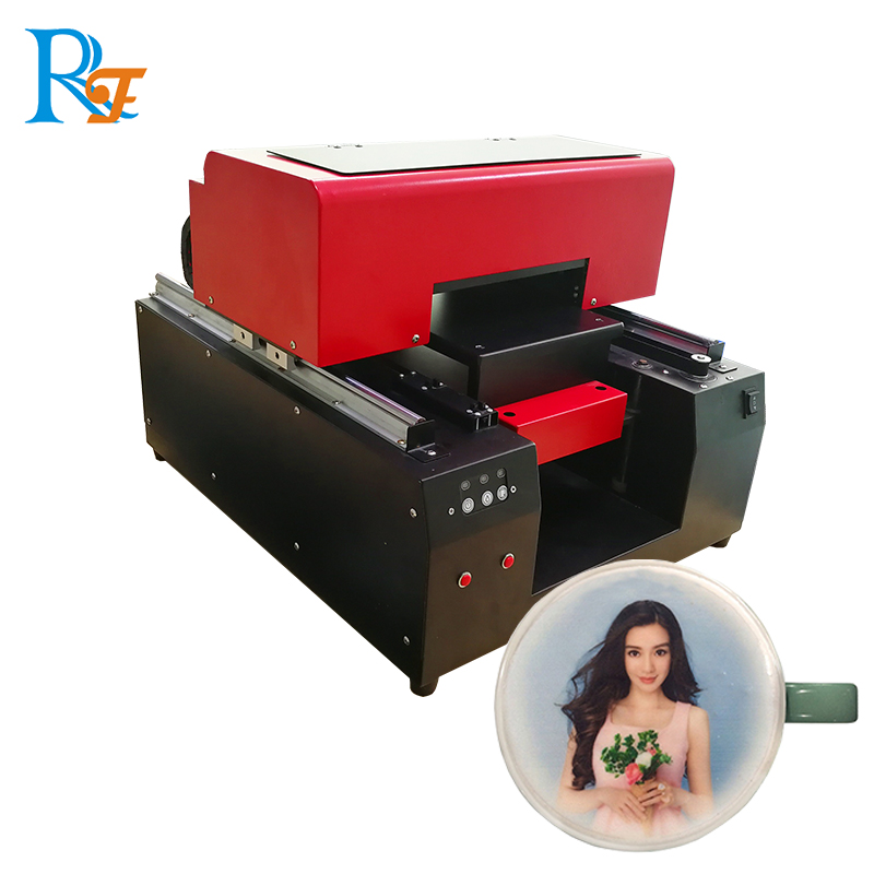 3d Cake Printer For Sale
