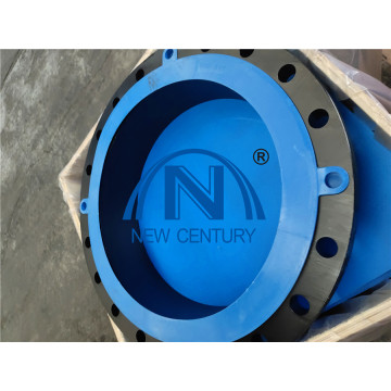 ASTM A105 Forged flange