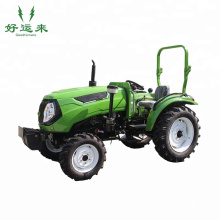 44.2kW Small farming tractor