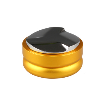 Stainless Steel New Hotsale Macaron Coffee Tamper