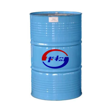 GL-4  80W90 HEAVY DUTY GEAR OIL