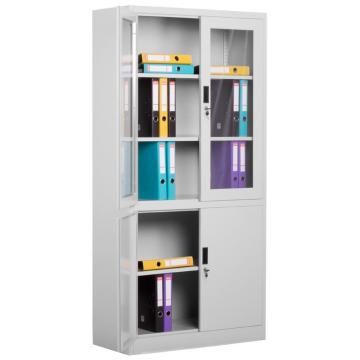 Heavy Duty Files Office Storage Cupboard