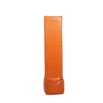 GIBBON Weighted Football Corner Pylons  Activity or Events
