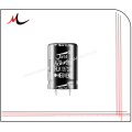 400V 470uF Snap in Electrolytic Capacitors