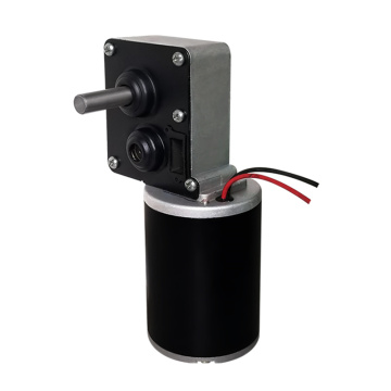 Garage Door Opener Motor | Shutter Door Motor | Sliding Gate Door Motor