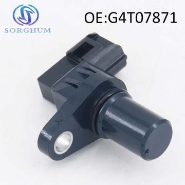 New SORGHUM G4T07871 Transmission Speed Sensor For Mitsubishi Montero Pajero Shogun SENSOR ME203180 J5T23282,9443612892,