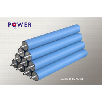 Hot Sale Nitrile Rubber Roller