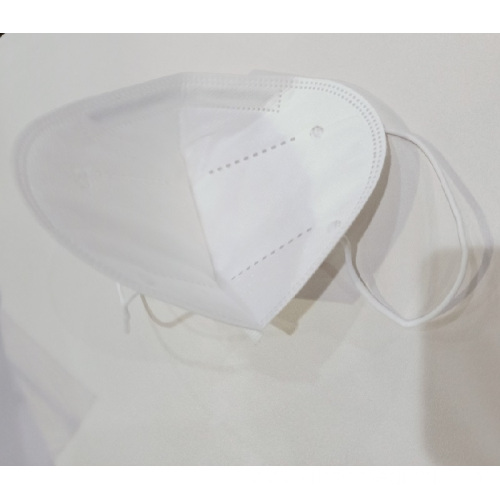 face shield respire nose protect Kn95 mask