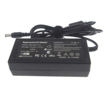 15V 4A AC power adapter charger for toshiba