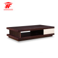 New Style Center Table Design for Sofa